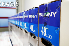 sunny49a