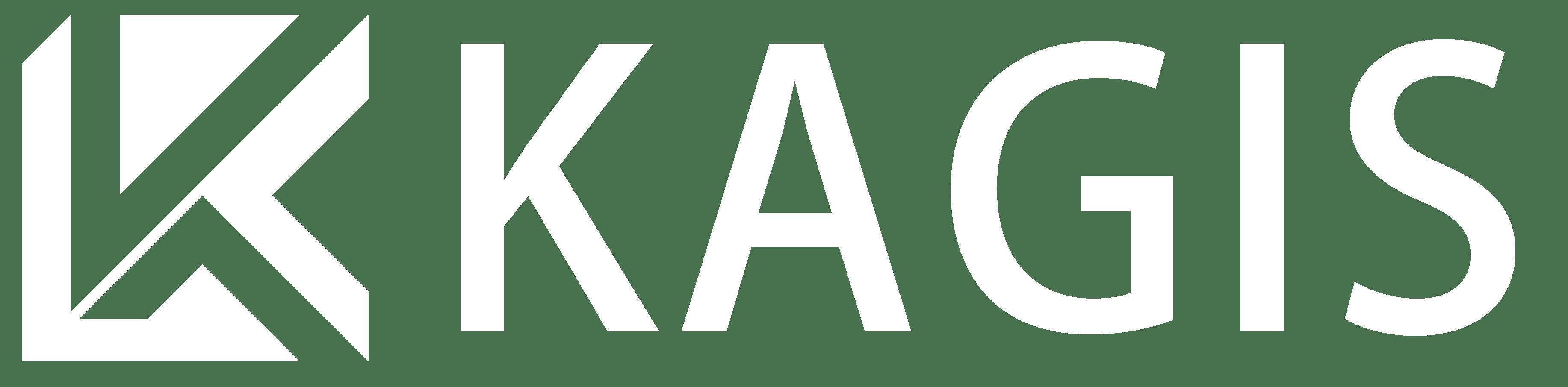 KAGIS Webshop