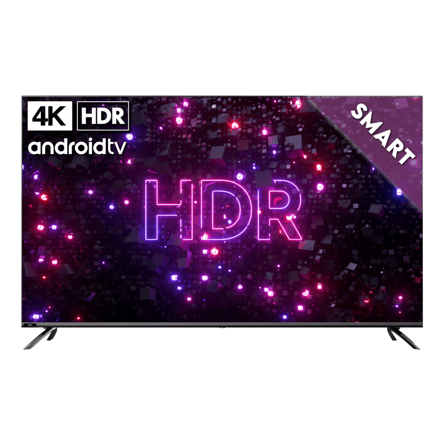 slider kagis tv hdr fancy