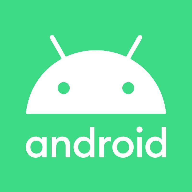 android_magazin_kagis