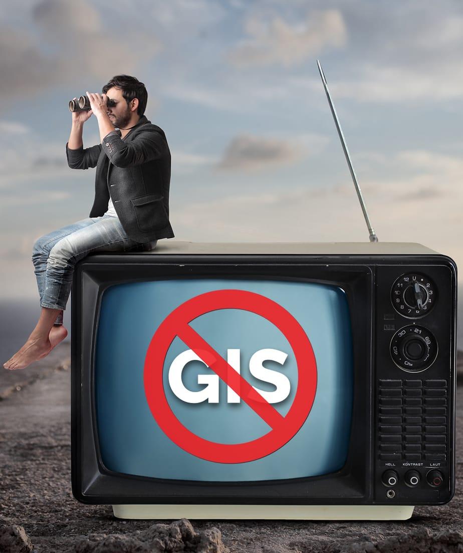GIS_abmelden_suchen