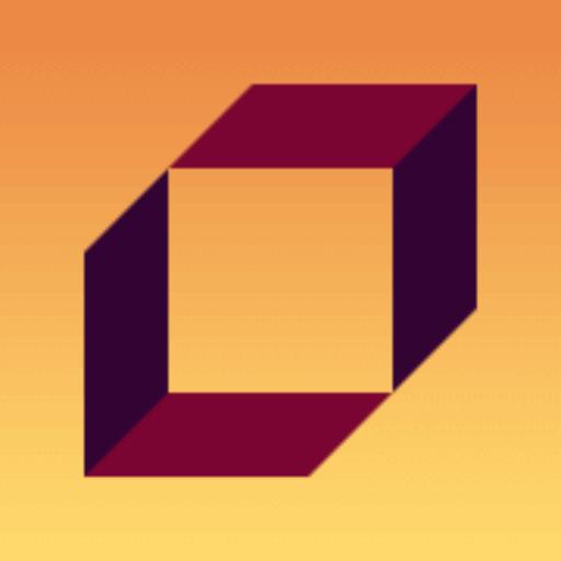 beyond_pixels