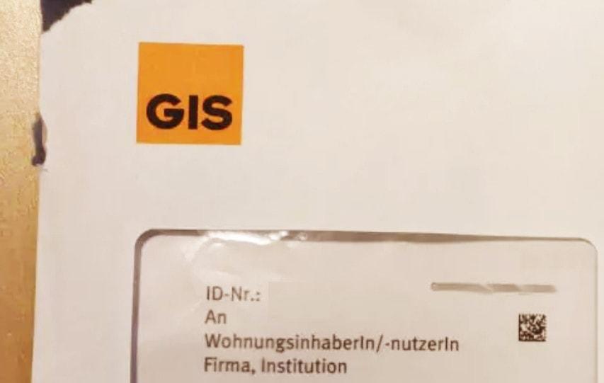 gis_brief_abmelden